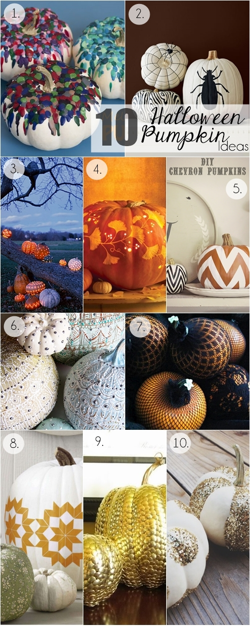 Halloween_Pumpkin_Ideas