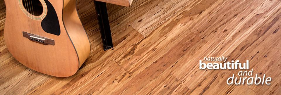 - Eucalyptus Flooring - Renewable Hardwood Floors By GreenClaimed®
