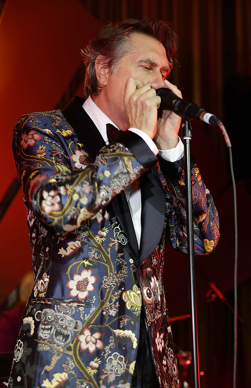 Bryan Ferry performs at MOHKG Gala Oct 17 2013 v2.jpg