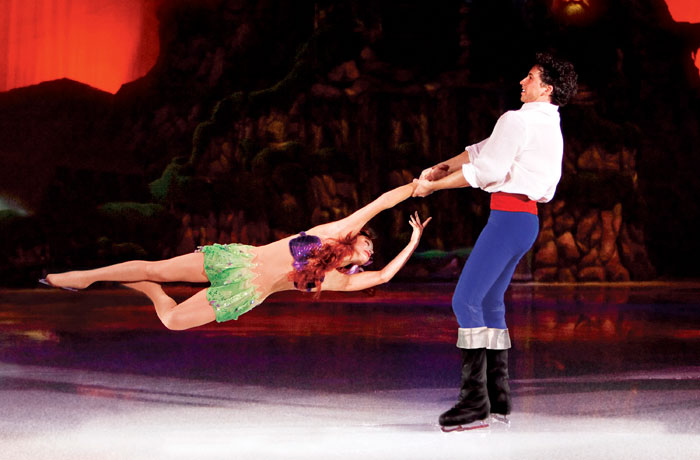 disney-on-ice-passport-3
