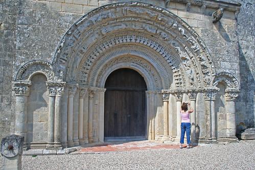 Castelviel Gironde