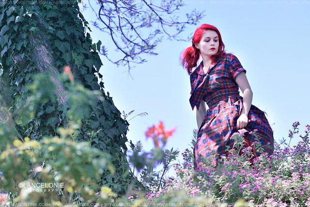 Photo by Nelonie Crelencia aka lancelonie