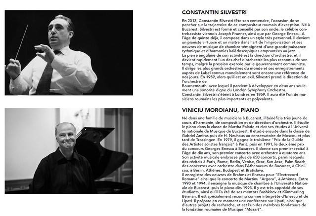 concert_viniciu_moroianu_3