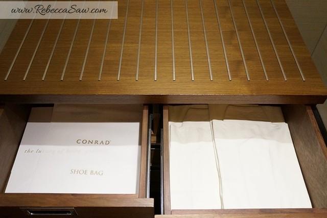 conrad tokyo - hiltonhoteldeals - review rebecca saw blog (56)