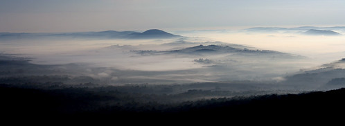 mountain hawk pennsylvannia hawkmountain 2013