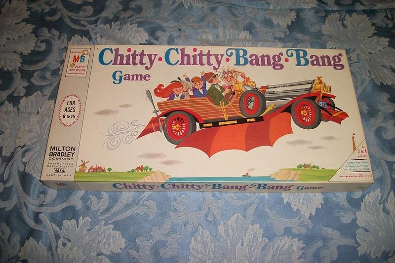 game_chittychittybangbang