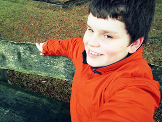 John an Silvester 2011