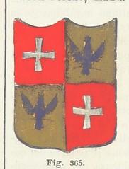"""British Library digitised image from page 661 of """"Dizionario corografico dell' Italia ... Opera illustrata, etc"""""""