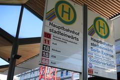Ingolstadt Hbf