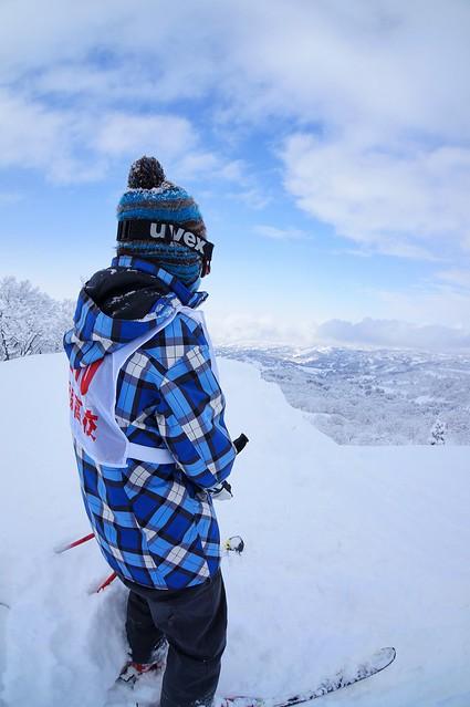 写真_スキーへ行こう!2