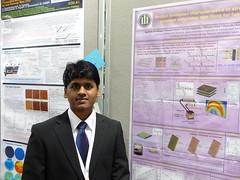 201312MRS Karthik
