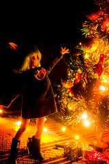 Christmas - 2013