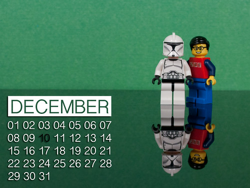 2013-LEGO-Star-Wars-Advent-Calendar-Day-10