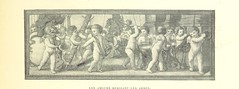 """British Library digitised image from page 511 of """"Le Grand siècle. Louis XIV. Les arts, les idées, etc [With plates.]"""""""