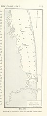 Image taken from page 383 of 'Elementary Physical Geography'