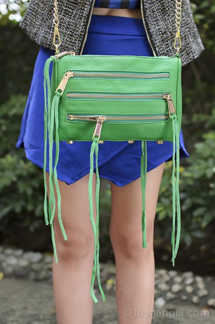 green-rebecca-minkoff-mini-zip