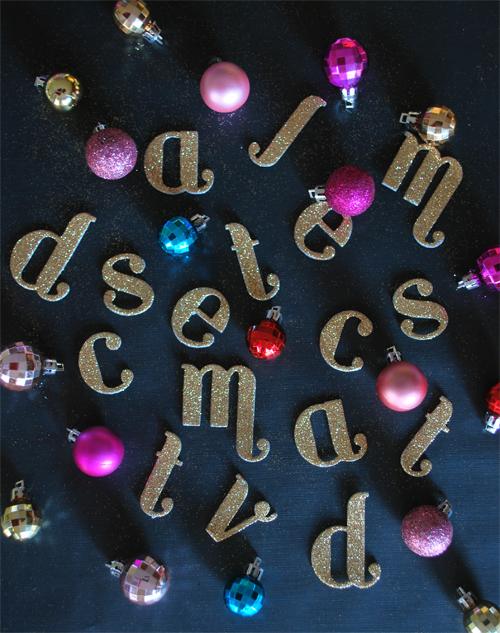 diy-gift-tag-2013-1