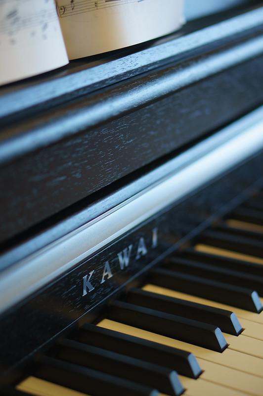 Kawai CA95