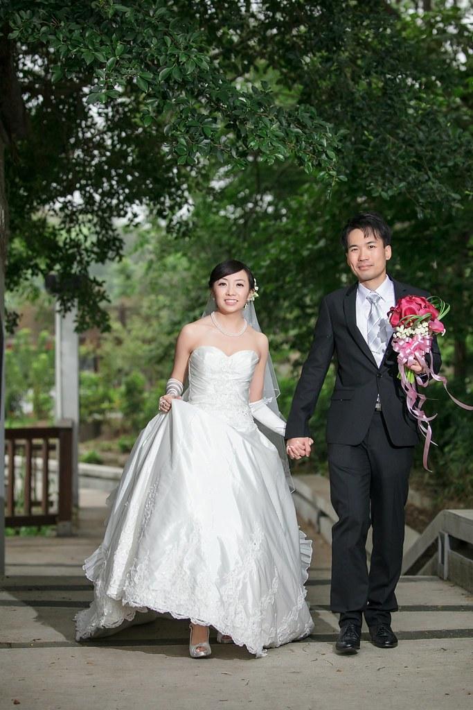 Wah&Wei 婚禮紀錄 (96)