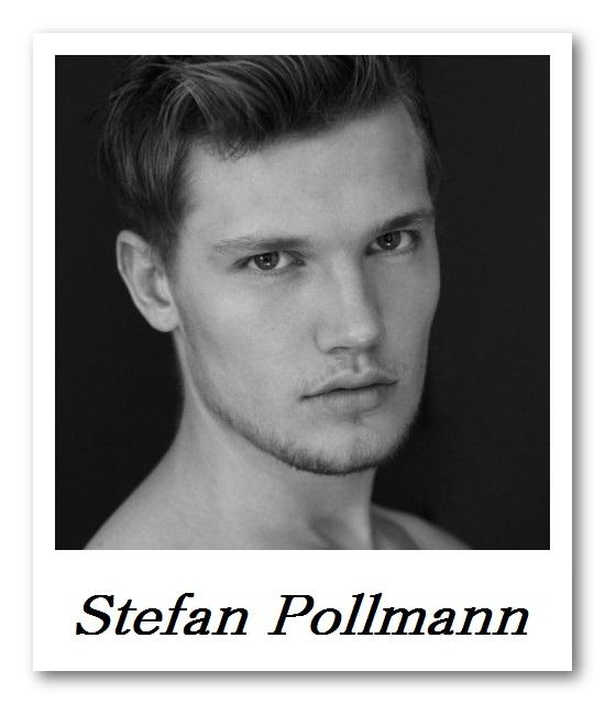 BRAVO_Stefan Pollmann