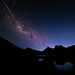 Cradle of Stars by Scott Cresswell