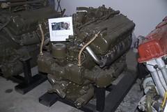 M4A3_FordV8_500HP_DSC_0034