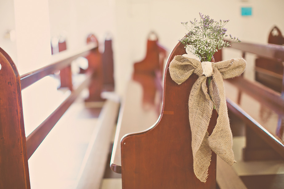 wedding300