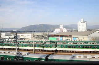 1205-Japan