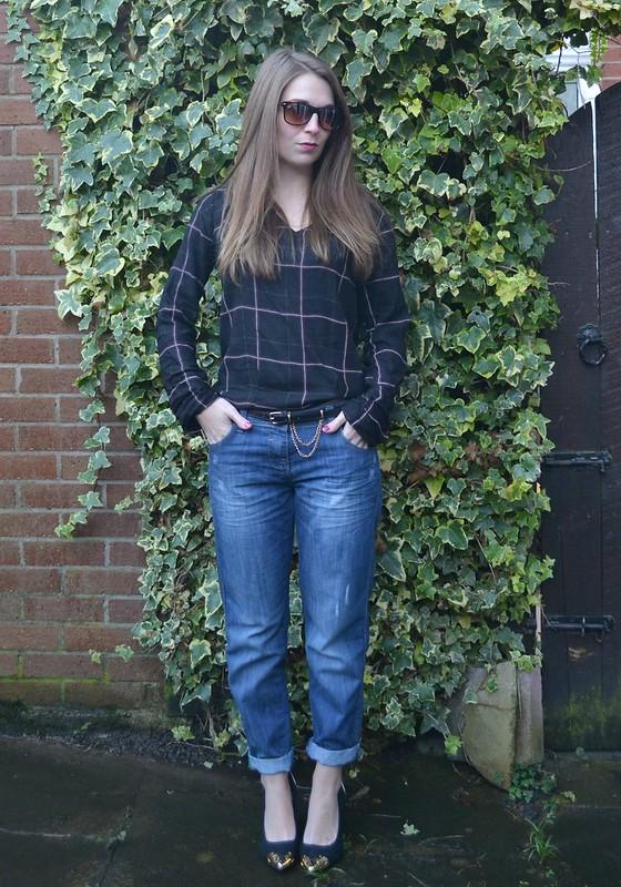 boyfriend jeans 6