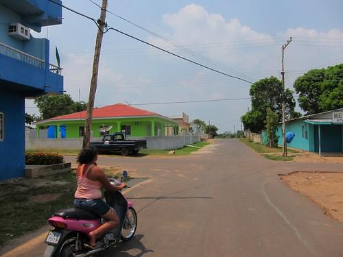 2010-09 - Guarana!-Brazil-156