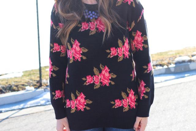 flowersweater-6