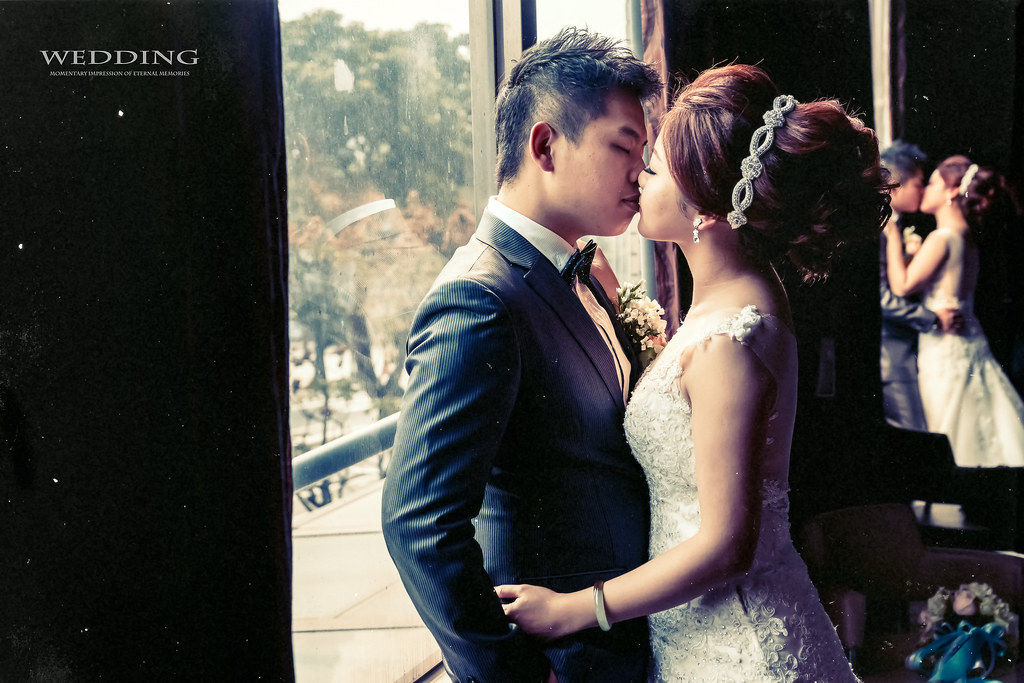 http://diary.blog.yam.com/dearwedding/article/10258932 (報價說明)