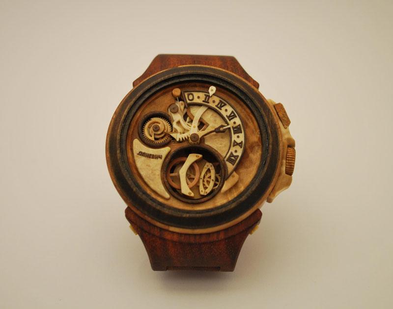 watch-parts-016