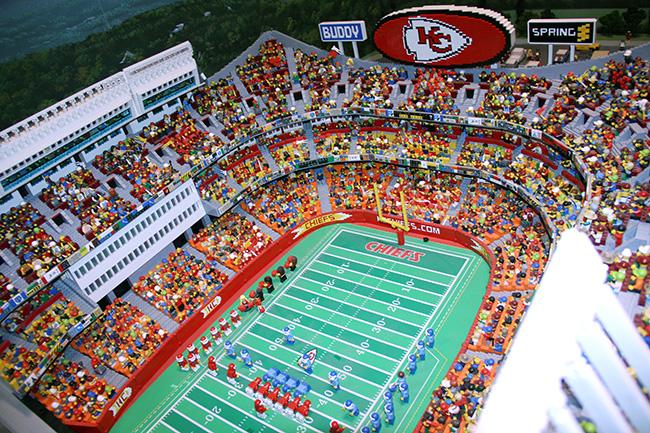 MiniLegoWorld_football-Chiefs
