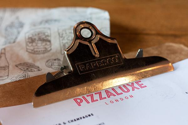 pizzaluxe-2