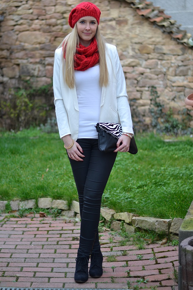 Outfit Stilbruch (1)