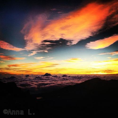 Anna-Nascer-Sol-Haleaka