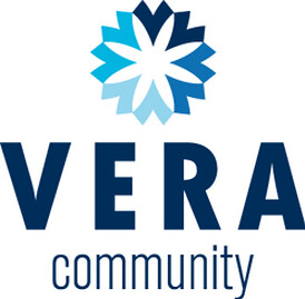 Vera Community