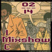 IMC-Mixshow-Cover-1402-thumb