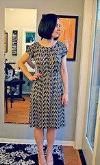 ITY dress 4