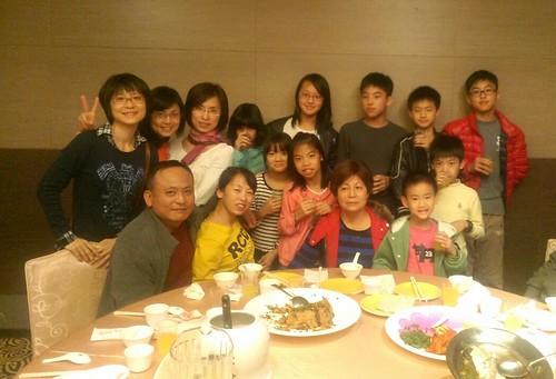 2013-01-31-19-30-45_photo