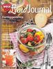 Weck®Landjournal 1_2014