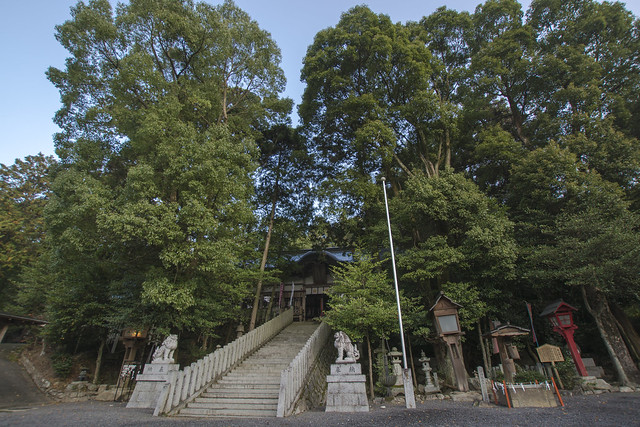 aekuni_shrine-10