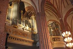 44 av 365 - Instrument