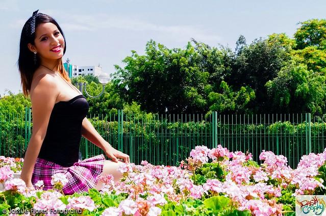 amy_corset (1)