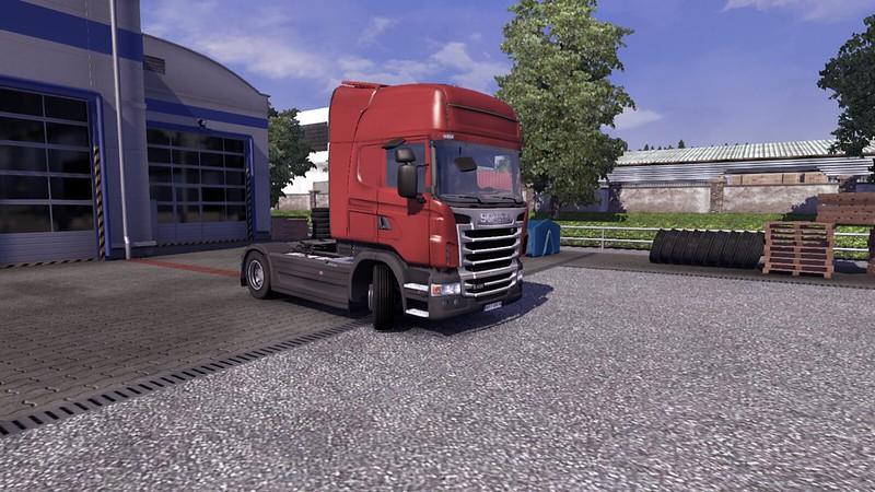 Scania Minimod 12798252725_aed1a94b08_c