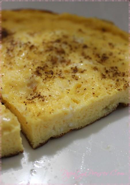 sütlü omlet1