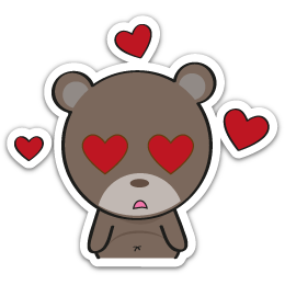 f5368633-055a-46df-a27e-2171dfb7b7d6-bear_love