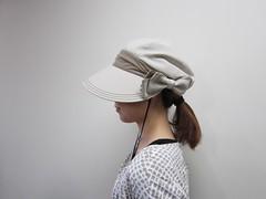photo by kasai