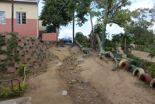 Ekuphileni Primary School